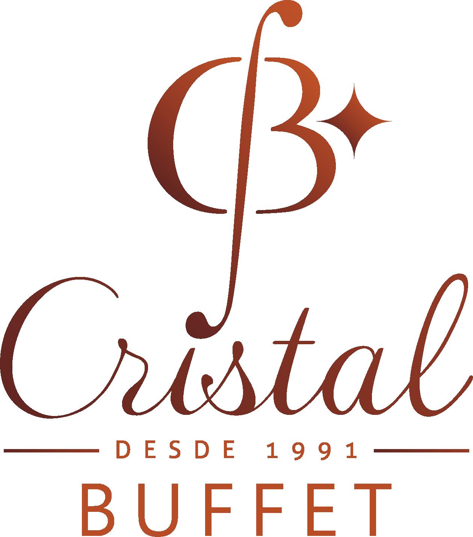 Cristal Buffet